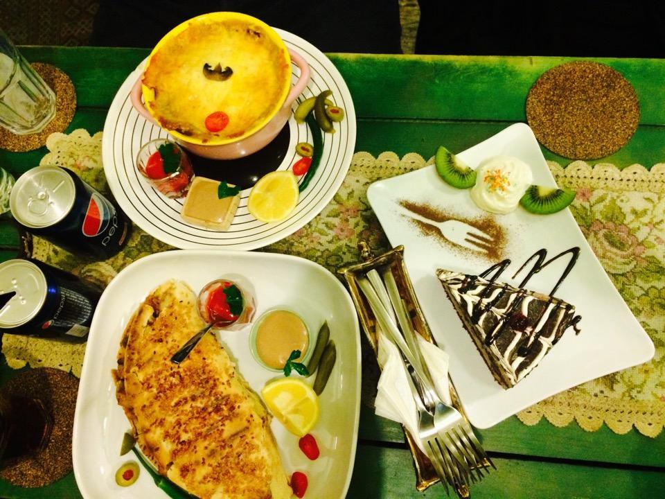 cafe doran new 18