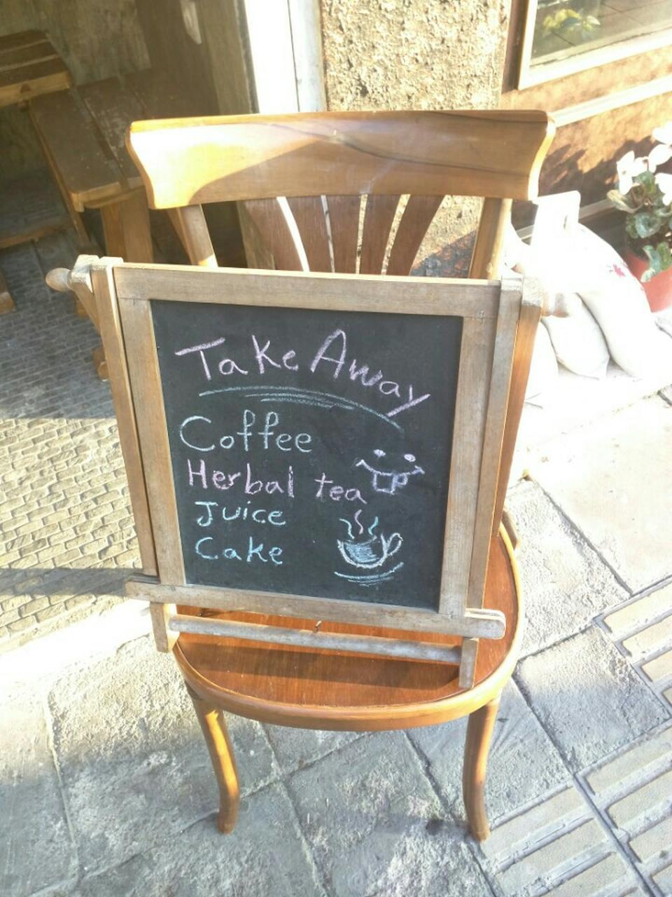 cafe doran new 23