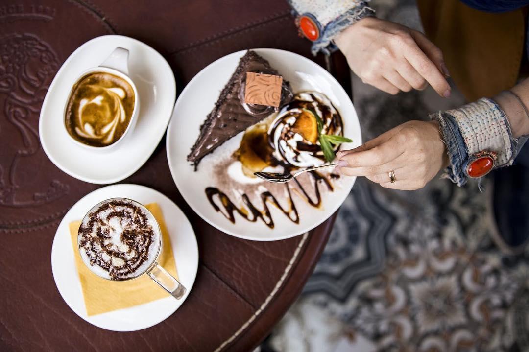 cafe dorsa cafeyab 10