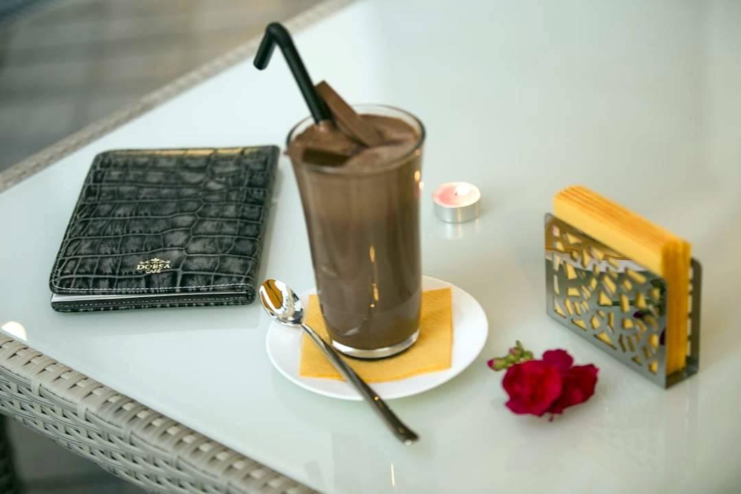 cafe dorsa cafeyab 3