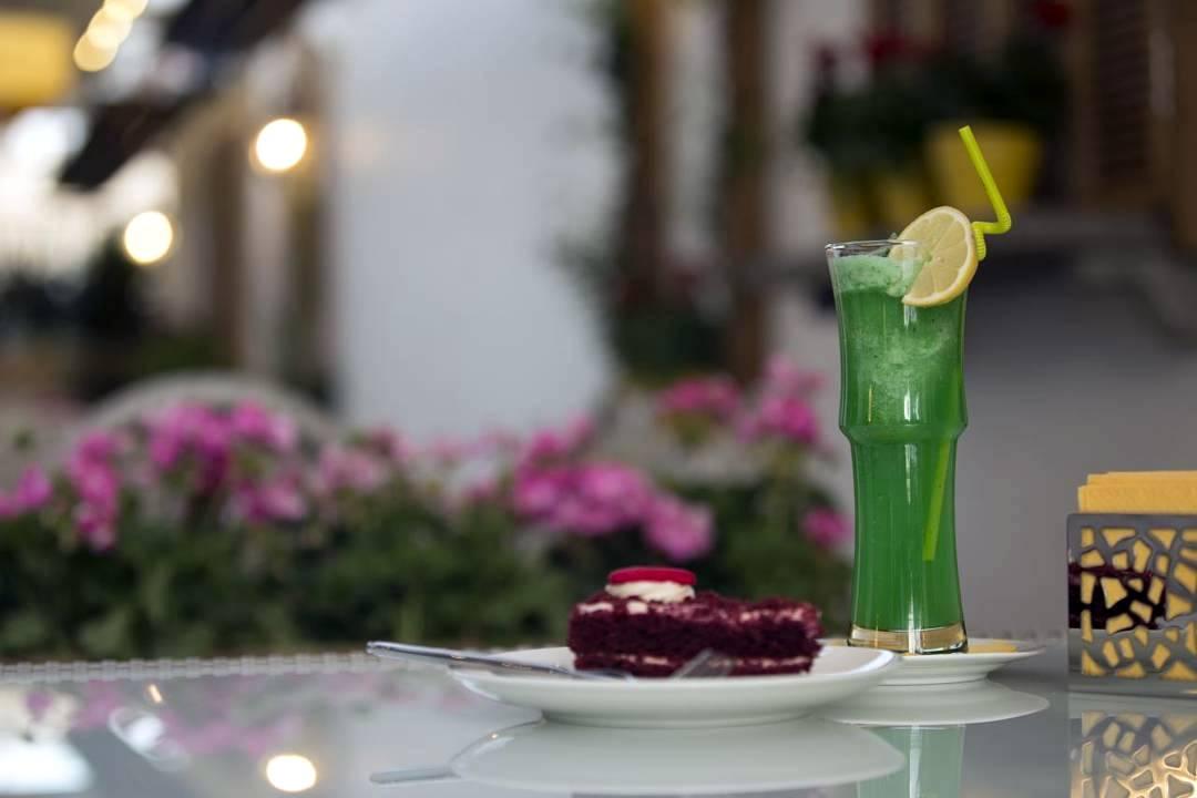 cafe dorsa cafeyab 5