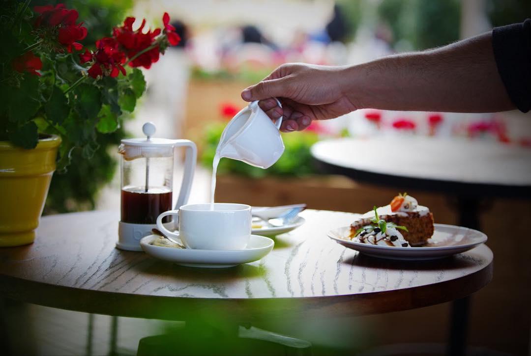 cafe dorsa cafeyab 8