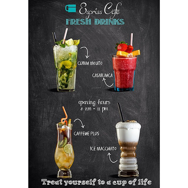 cafe espriss new 1