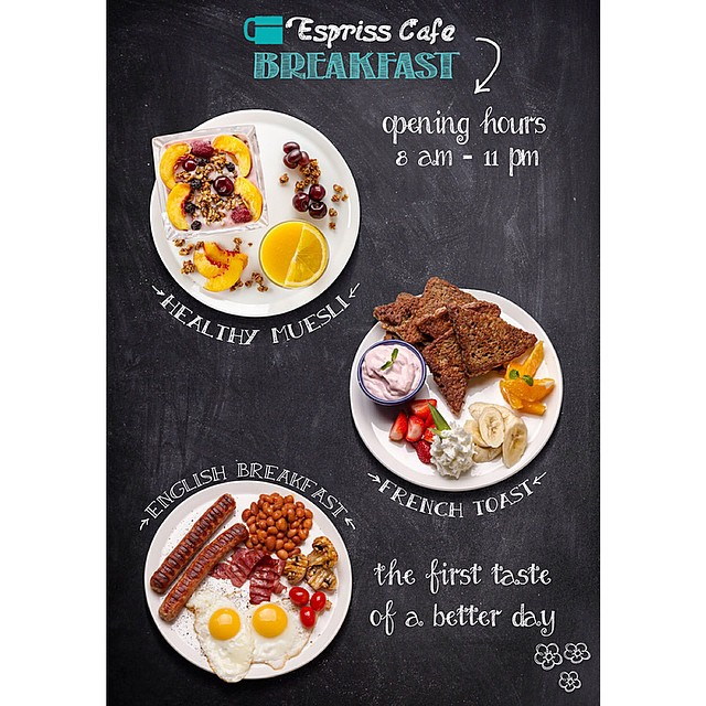 cafe espriss new 2