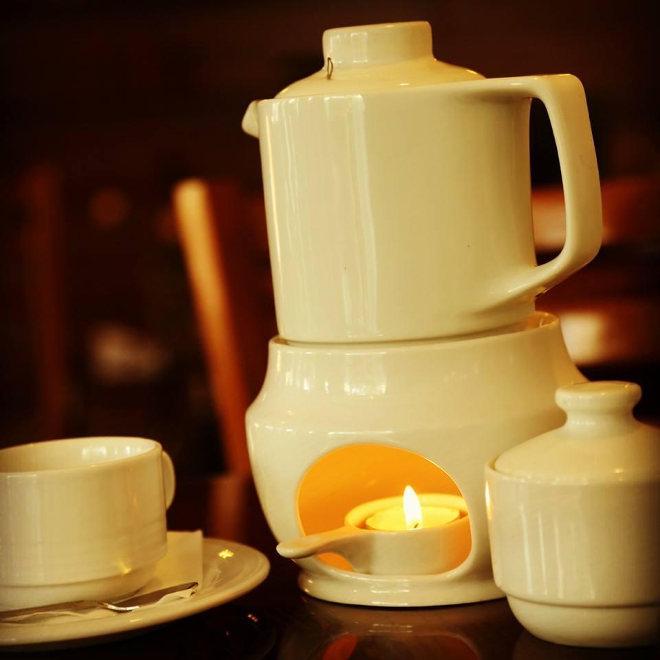 cafe family 11