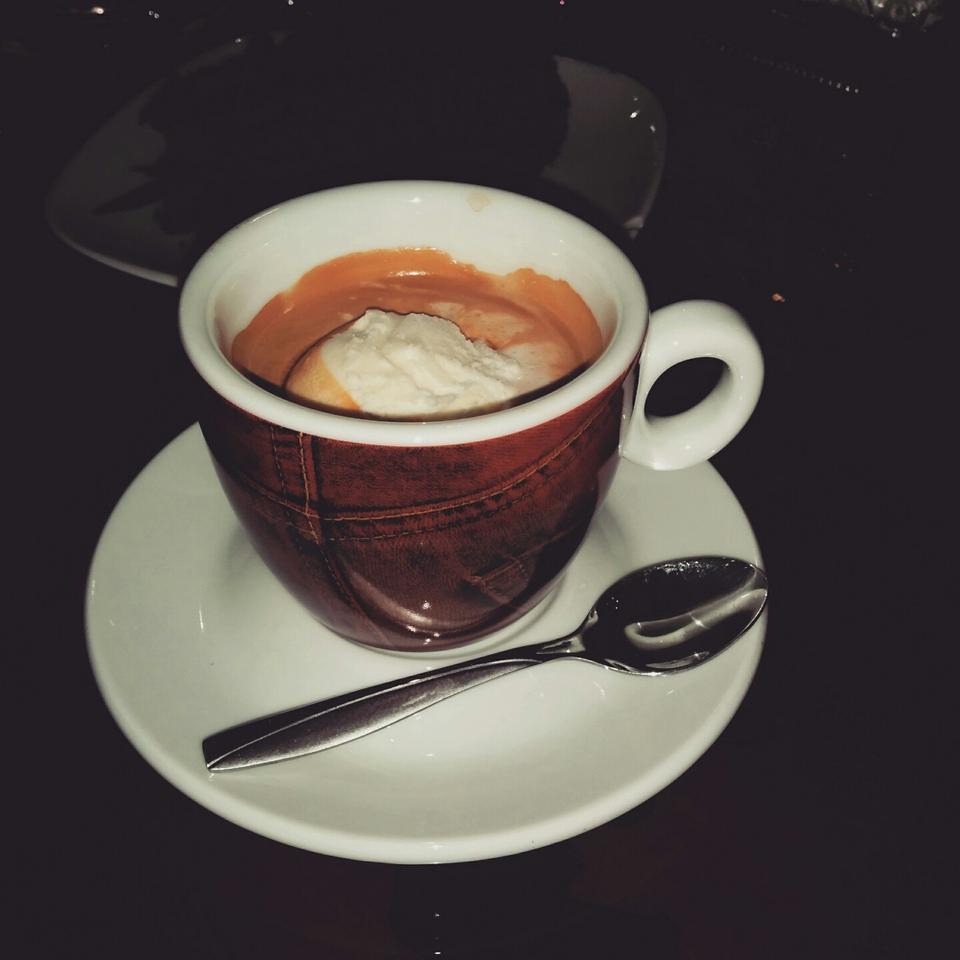 cafe family 9