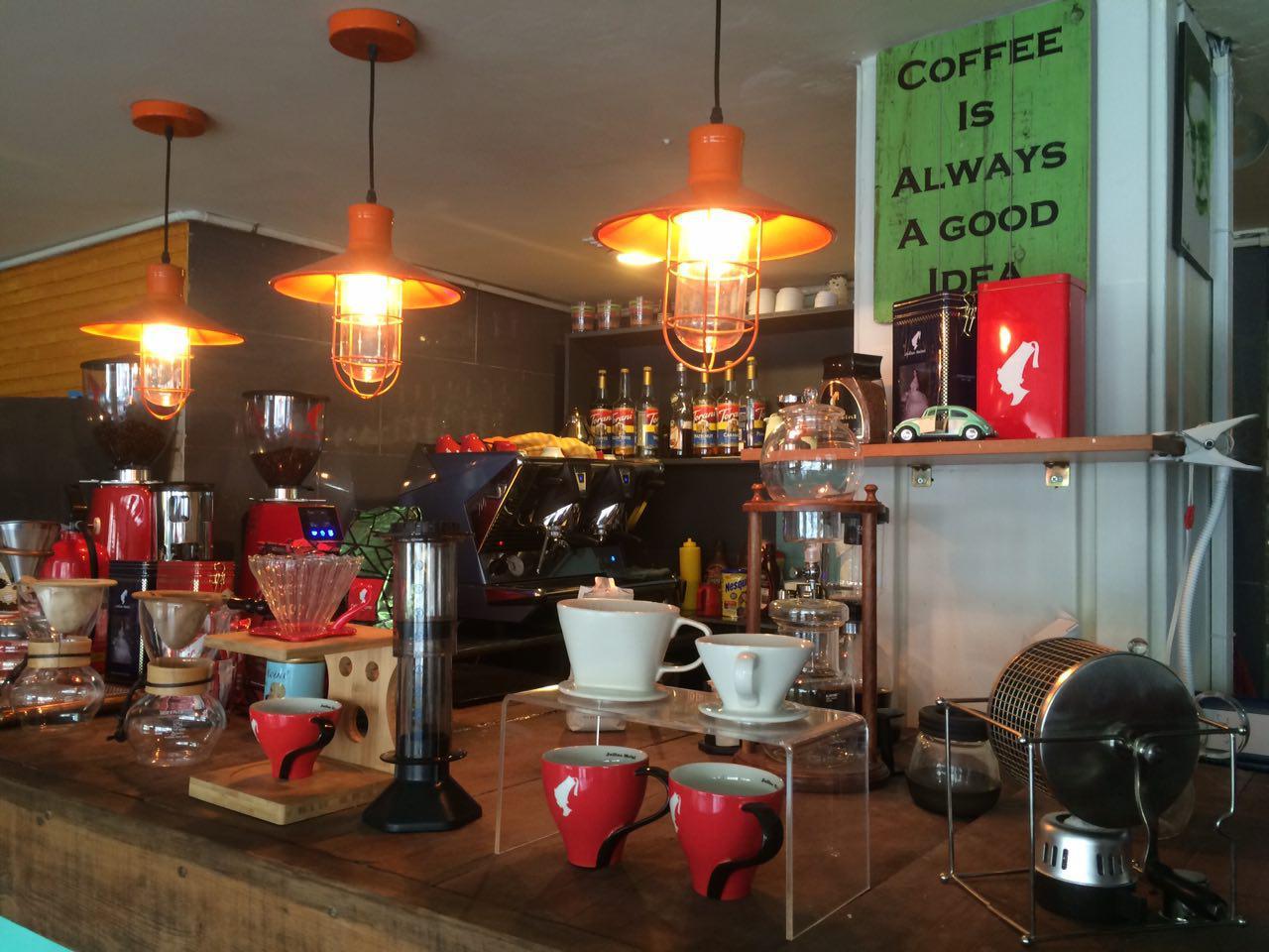 cafe genre cafeyab 6