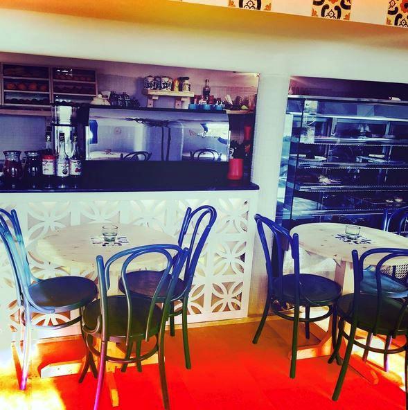 cafe godot 469 24
