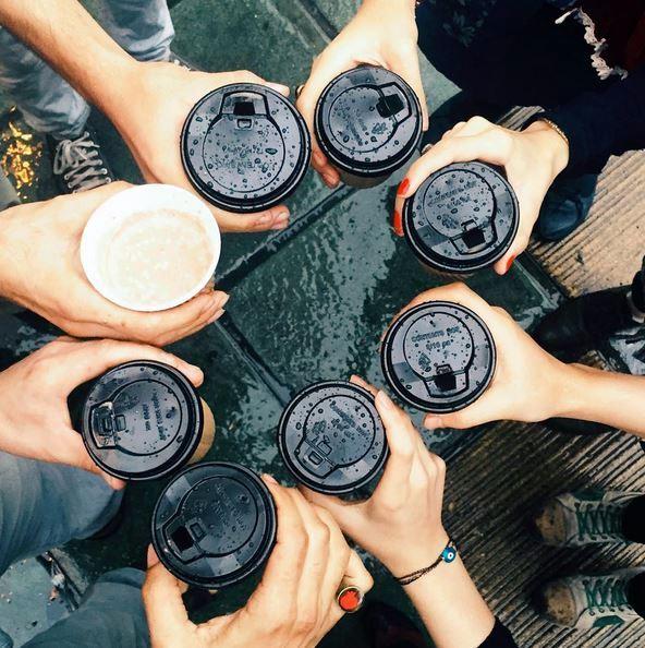 cafe godot 469 9