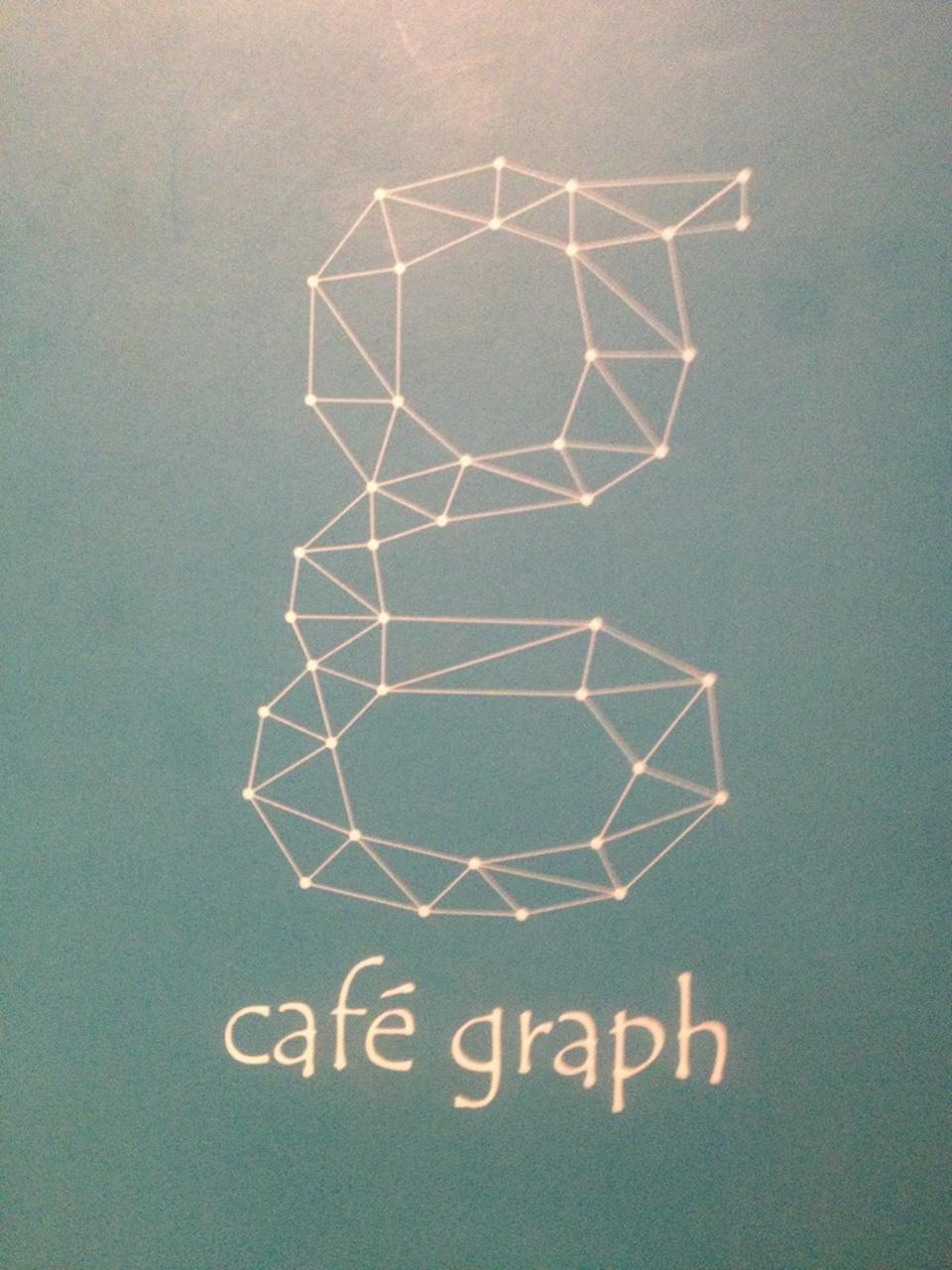 کافه گراف cafe graph 17