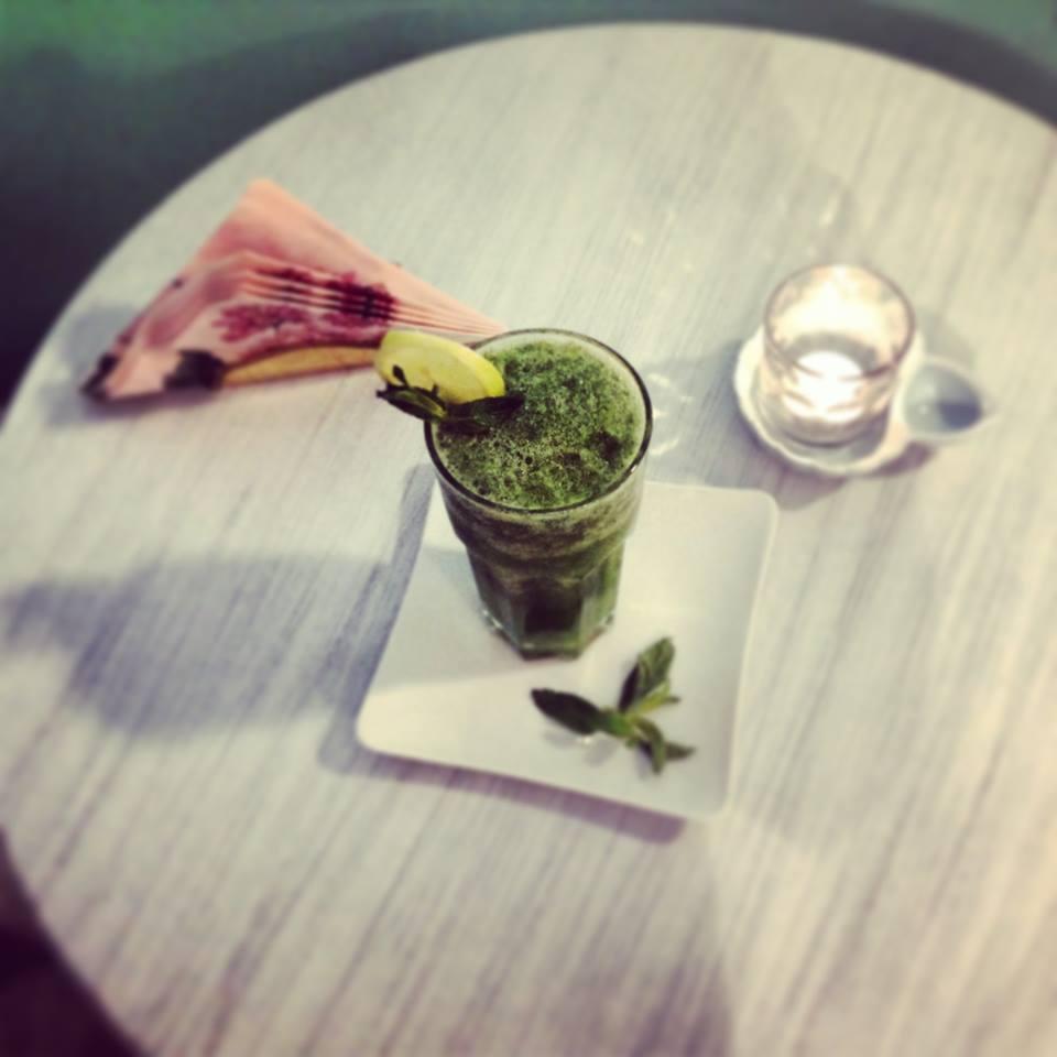 کافه گاستو cafe gusto 5