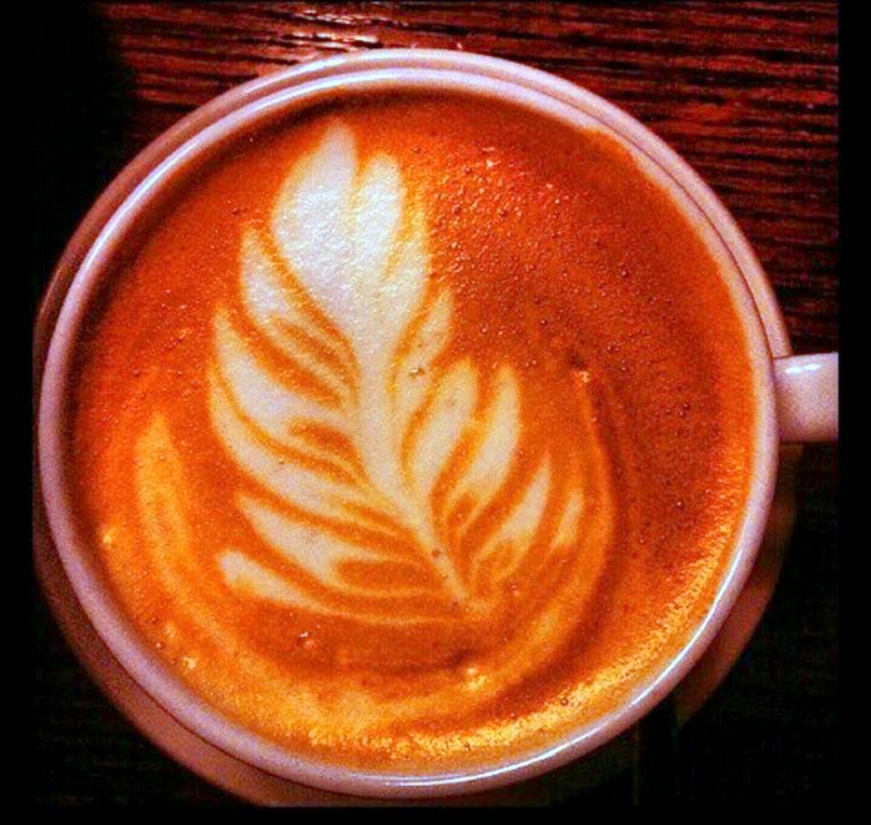 کافه این cafe inn 7