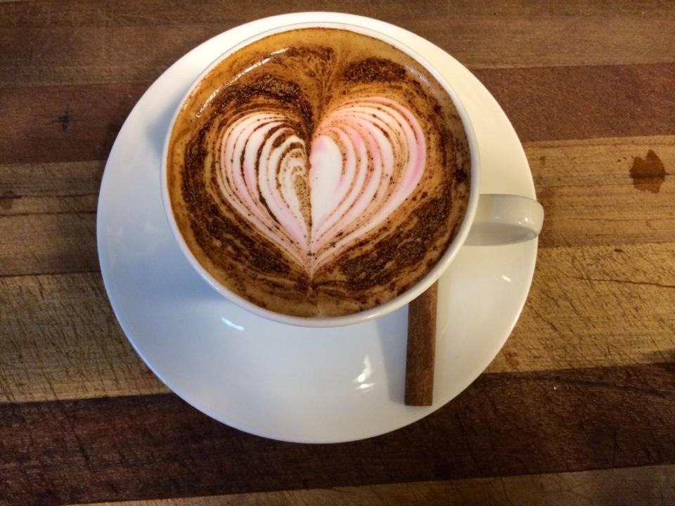 کافه ژ cafe jai 20