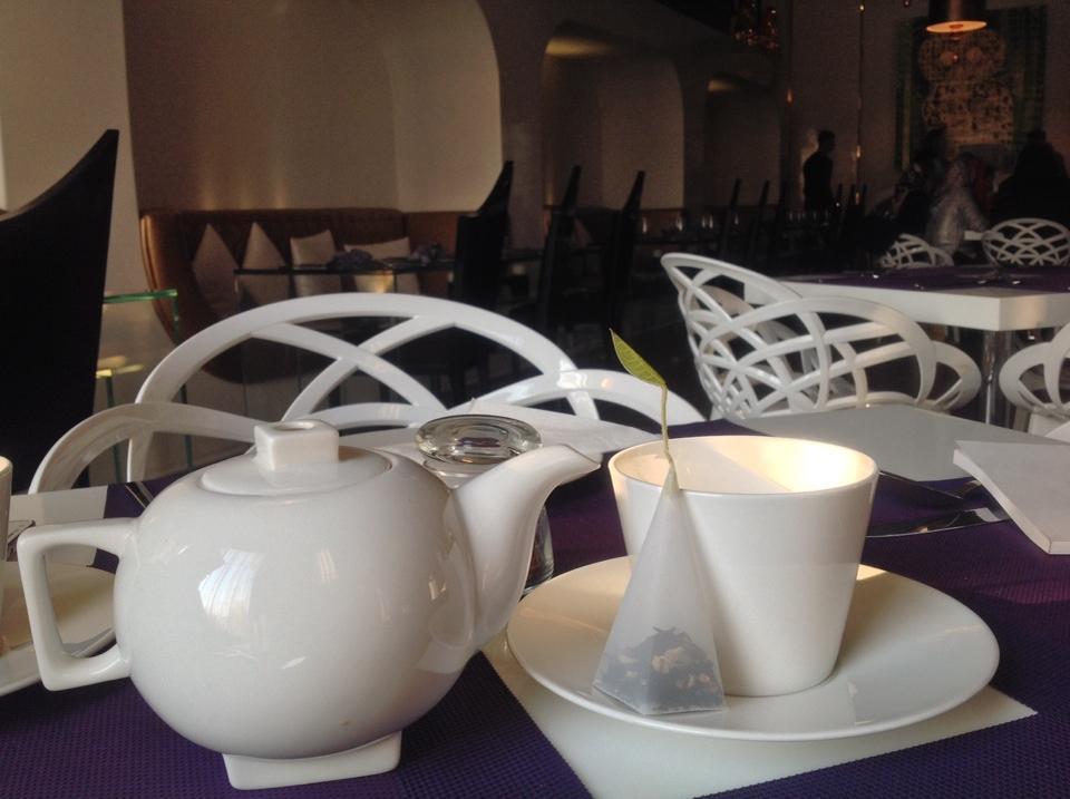 کافه ژ cafe jai 26