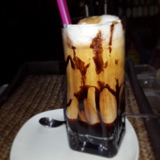cafe jamejam 8