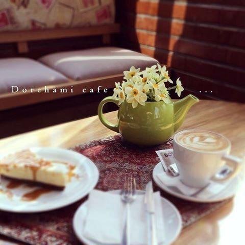cafe ketab dorehami cafeyab 11