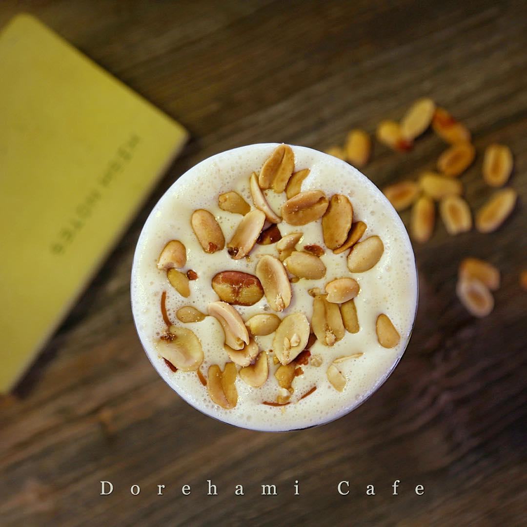 cafe ketab dorehami cafeyab 16