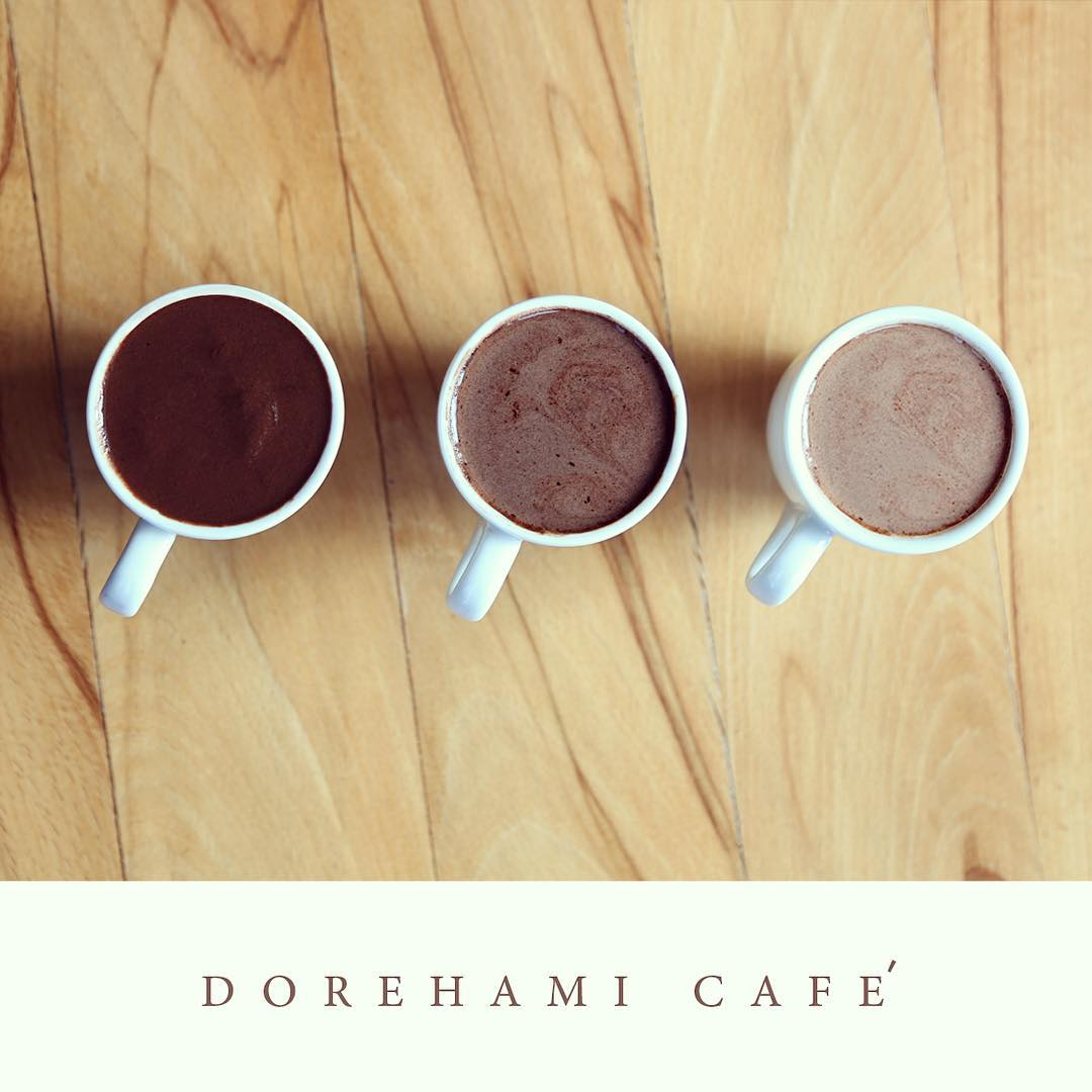 cafe ketab dorehami cafeyab 41