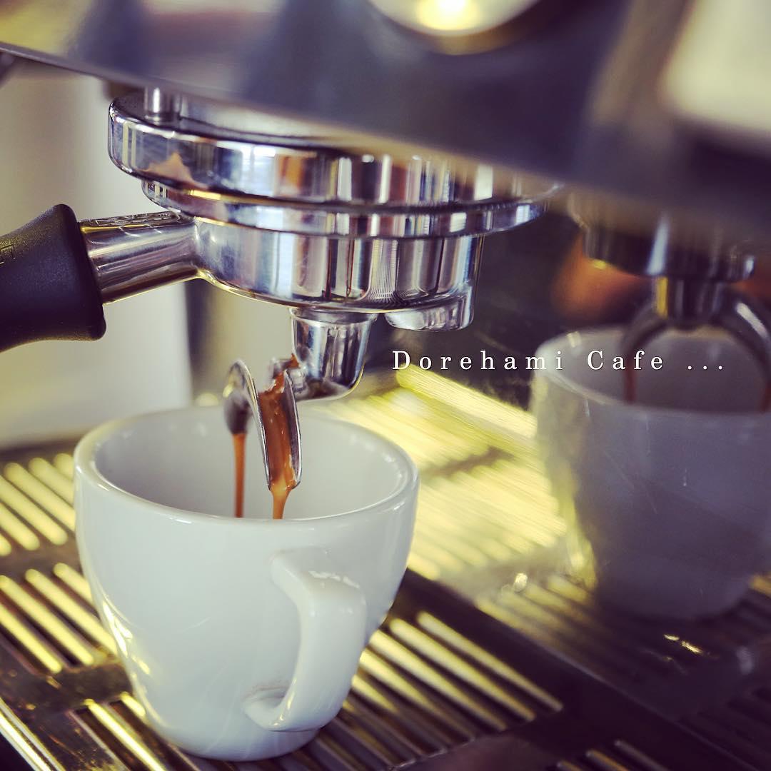 cafe ketab dorehami cafeyab 5