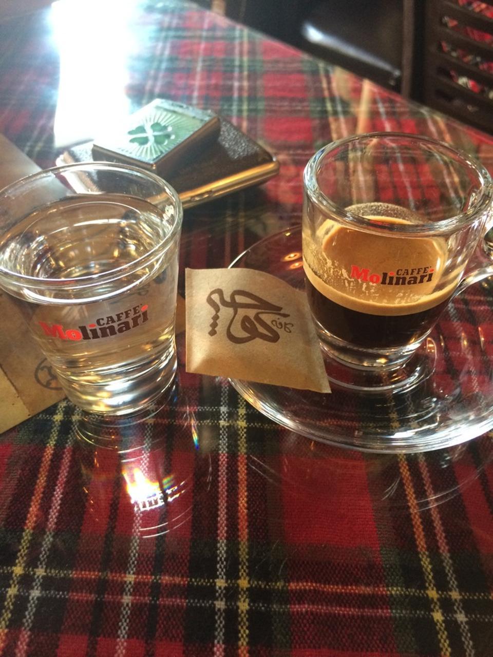 کافه کوچه cafe koocheh 5