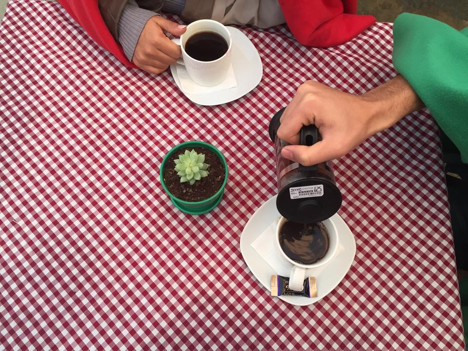 cafe ladybug cafeyab 5
