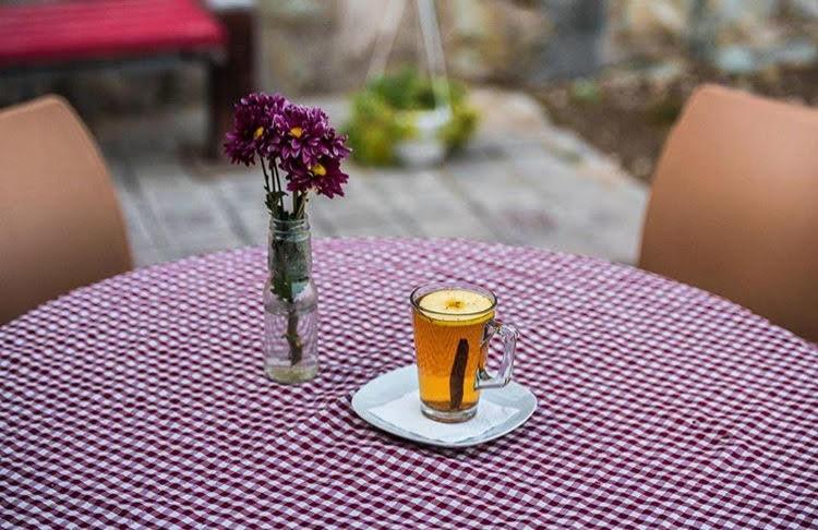 cafe ladybug cafeyab 9