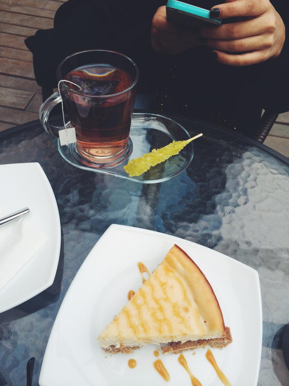 cafe land 23