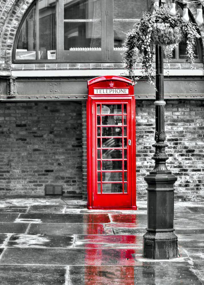 cafe london new 3