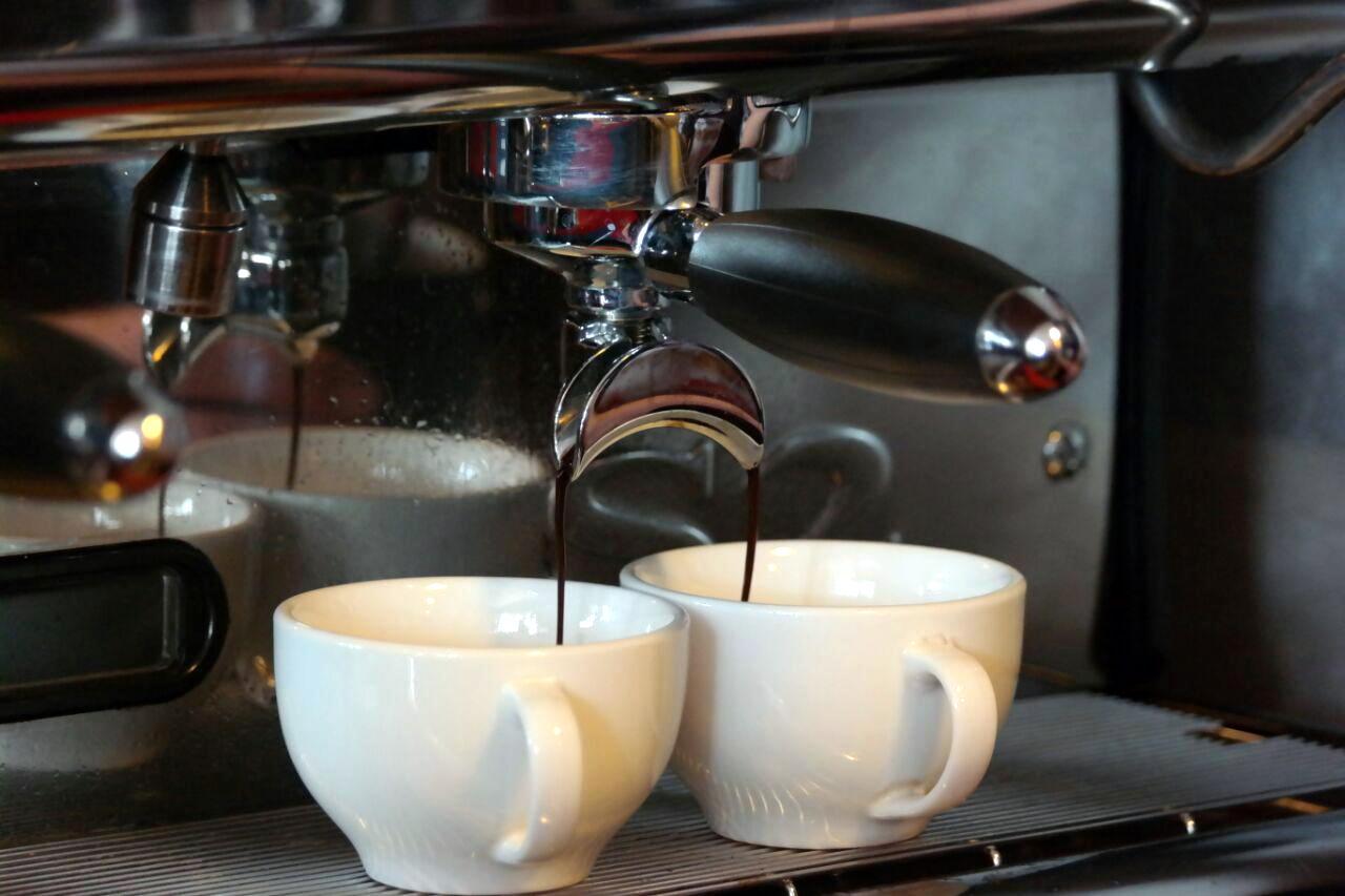 cafe london new 5