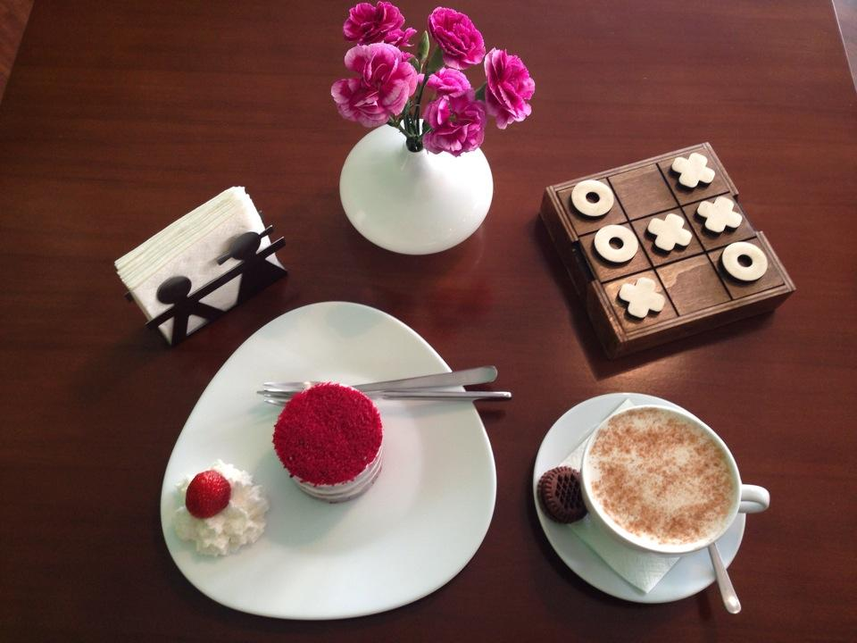 cafe mahoor 16