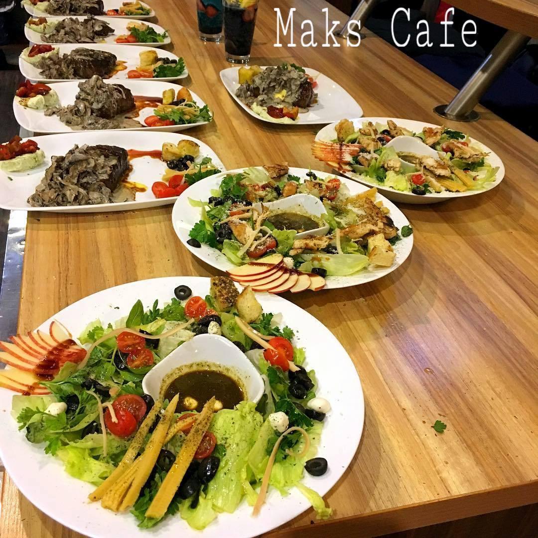 cafe maks new cafeyab 6