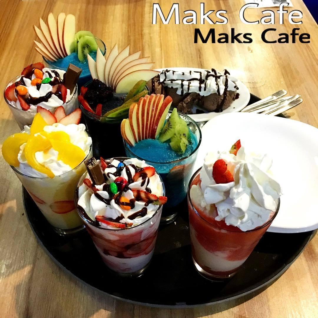 cafe maks new cafeyab 8