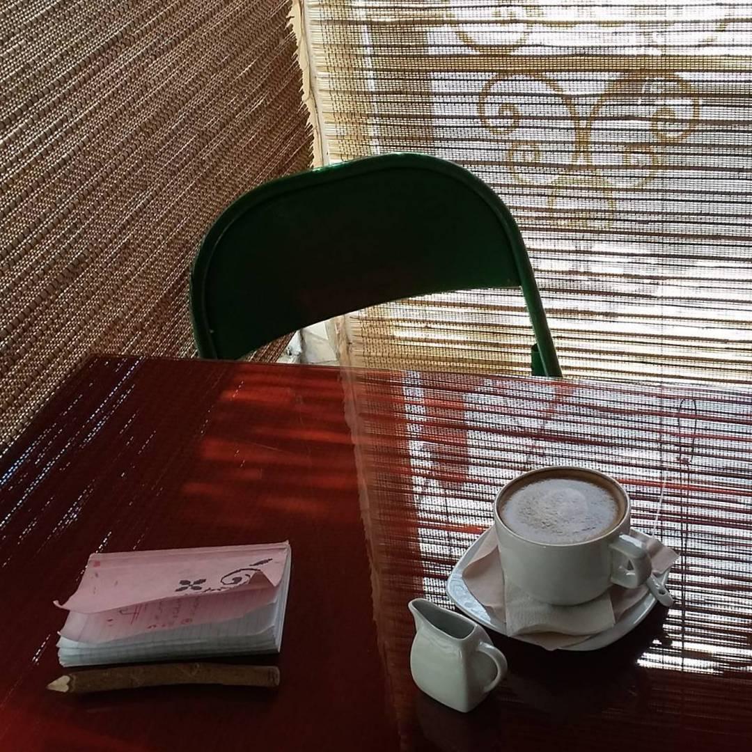 cafe mano babam new 2