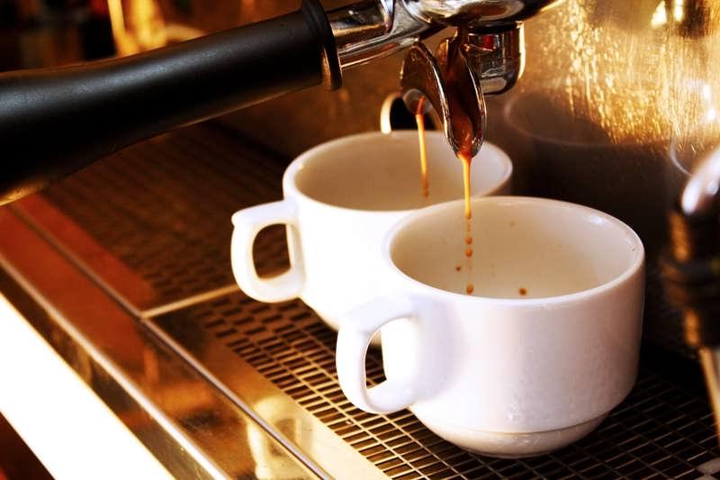 کافه میرا cafe mira 7