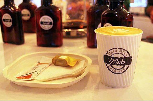 cafe mira new 1