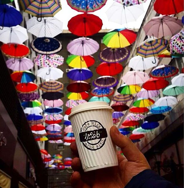 cafe mira new 10