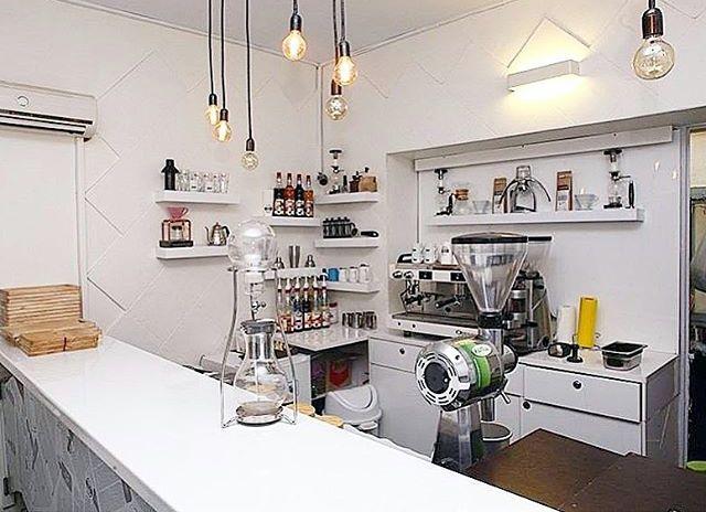 cafe mira new 11