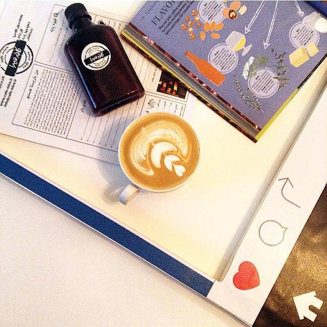 cafe mira new 12