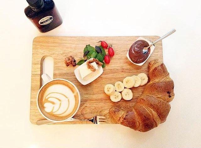 cafe mira new 13