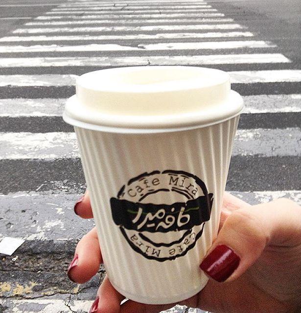 cafe mira new 14