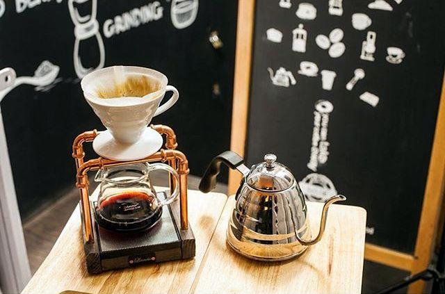cafe mira new 15