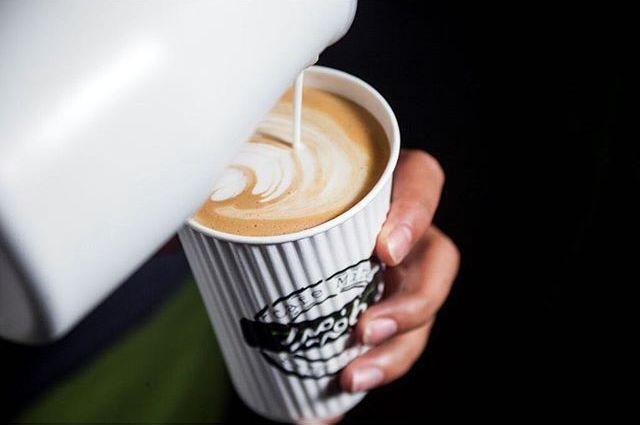 cafe mira new 17