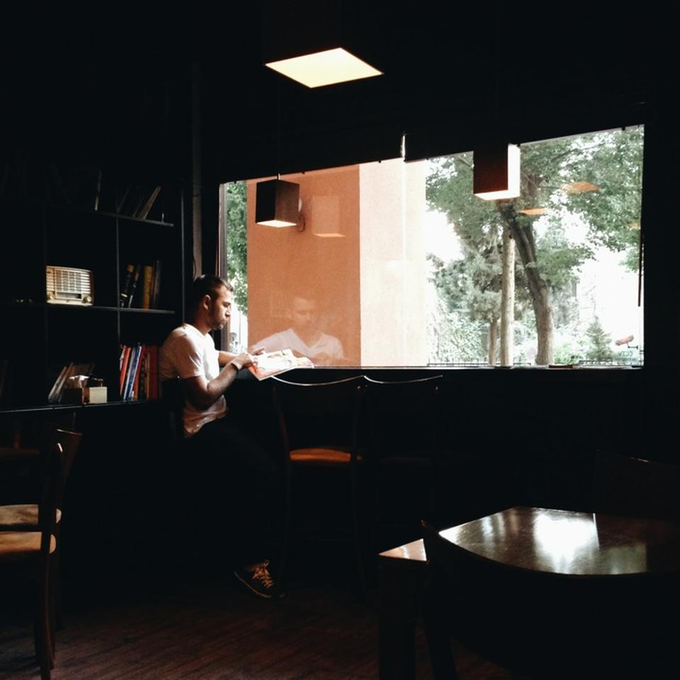 کافه پالت cafe pallett 11