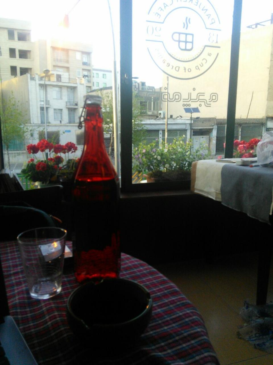 cafe panjereh 16