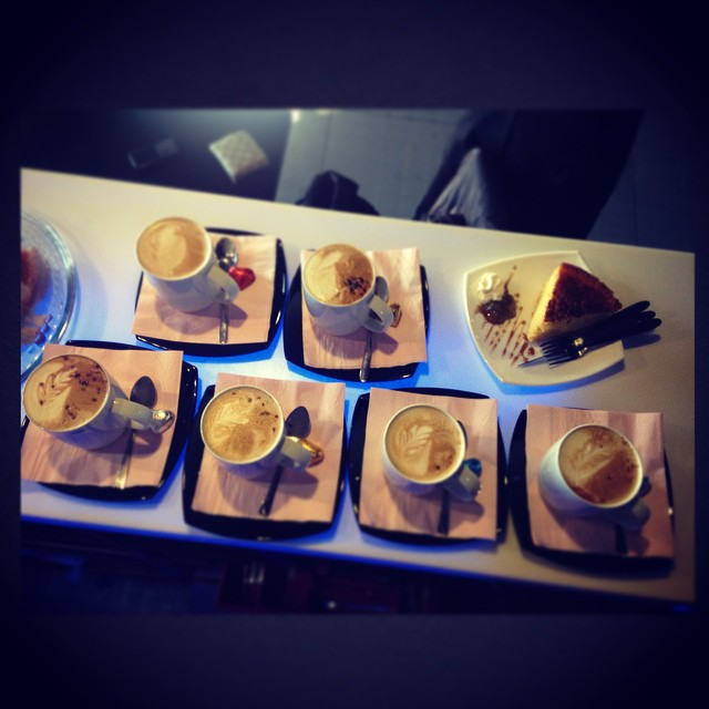 کافه پلن cafe plan 11