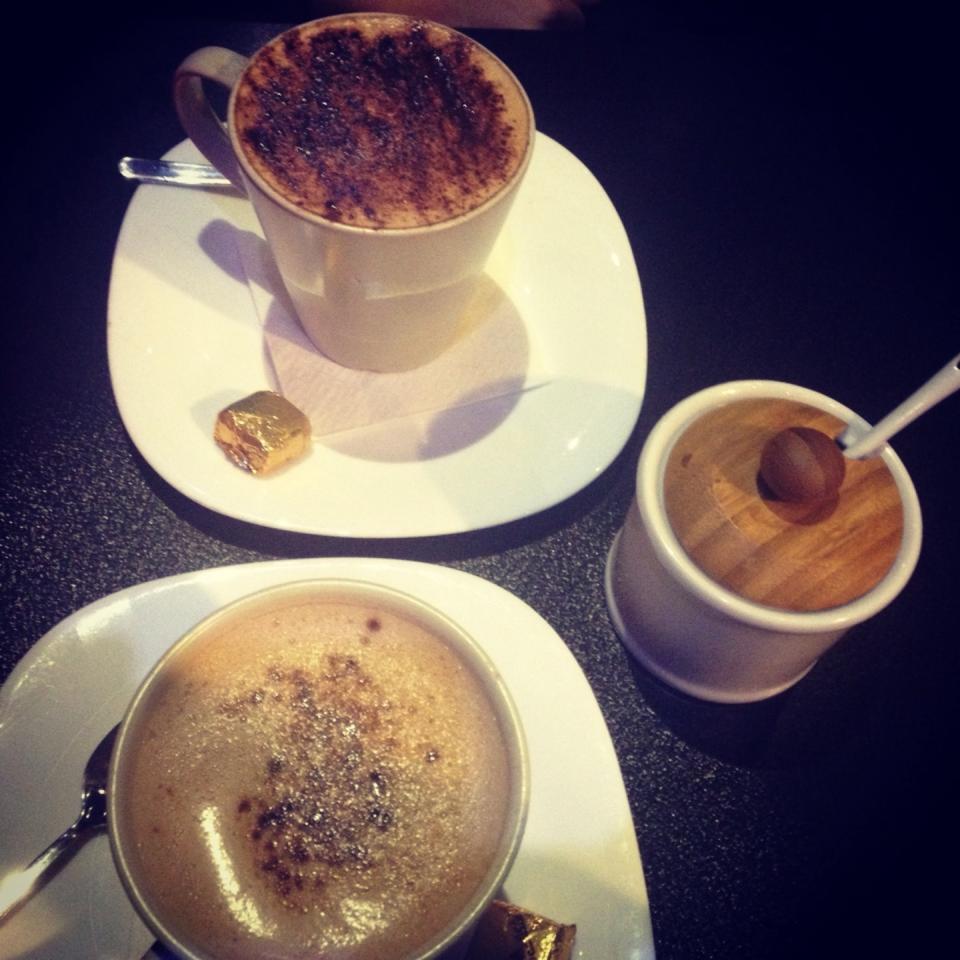 کافه پلن cafe plan 6