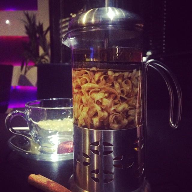 کافه پلن cafe plan 9