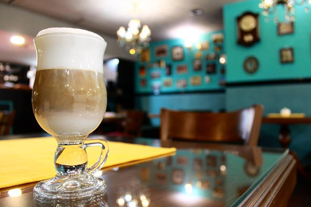 cafe rang new cafeyab 1