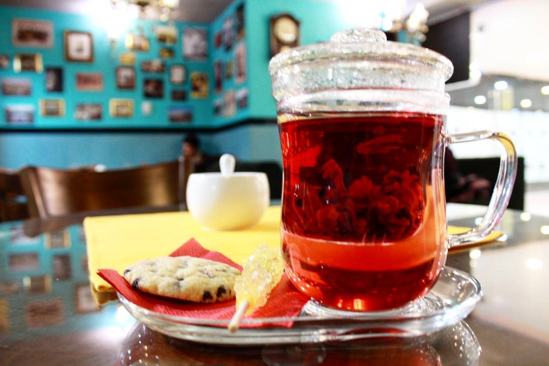 cafe rang new cafeyab 3
