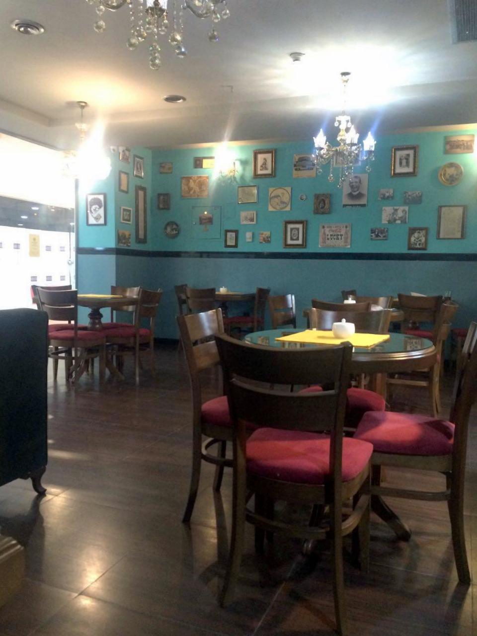 cafe rang new cafeyab